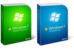 Windows_7_wersje